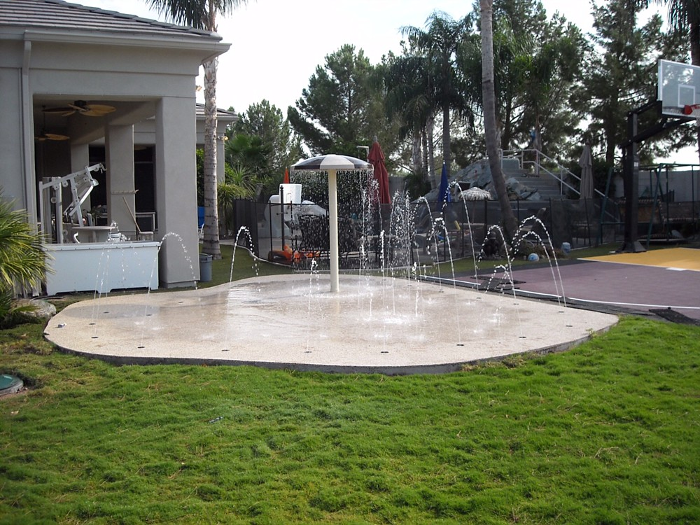 Paver Photos Water Feature Photos Landscaping Photos Az