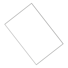 Large Rectangle